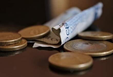 Ministerul Finantelor va avea un departament de analiza a cheltuielile bugetare