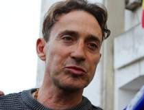 Radu Mazare, eliberat din...