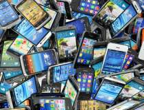 Top 10 smartphone-uri care au...