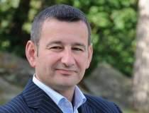 Cine este Christian Mazauric,...