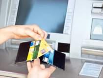 Platile cu cardul de debit,...