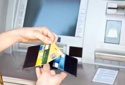 MasterCard: Platile la comercianti in strainatate sunt mai ieftine decat schimburile valutare