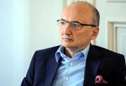 """Florin Pogonaru, AOAR: Codul Fiscal va """"inviora"""" mediul de afaceri, dar lipseste consolidarea fiscala a grupurilor"""