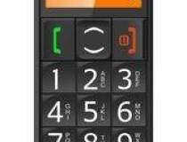 Orange lanseaza un telefon...