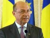 Basescu: Se poate relua...