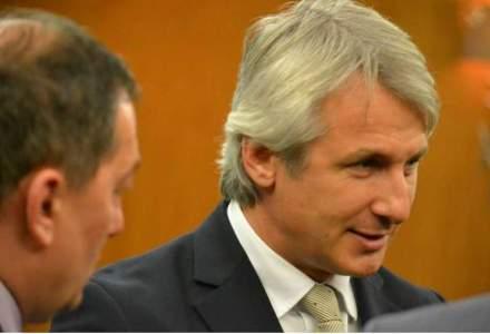 Comisia Europeana a respins noul Cod Fiscal; oficialii FMI nu vor mai veni in iulie la Bucuresti