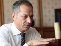 Esec al Finantelor pe Bursa:...