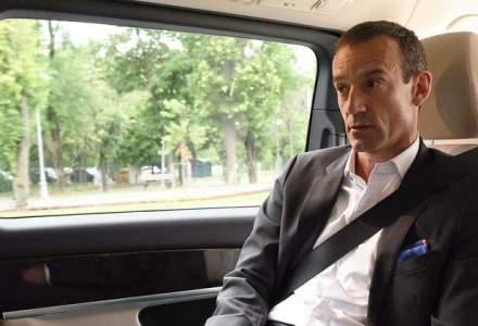 Jean Francois Fallacher, Orange: Lansarea Orange Money seamana cu cea a unui bulgare de zapada