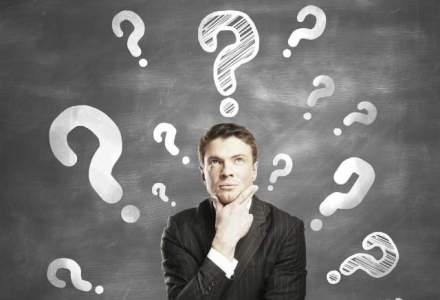 6 intrebari pe care sa ti le pui inainte de a accepta un job nou