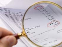 Loteria bonurilor fiscale: a...