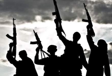 Atacuri teroriste comise de islamisti pe trei continente: 134 de morti, in patru atentate