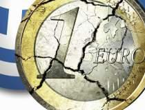 """Grecia a """"inchis usa..."""