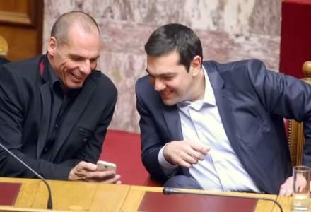 Zona Euro se pregateste pentru default-ul Greciei, dupa cinci luni de negocieri intense