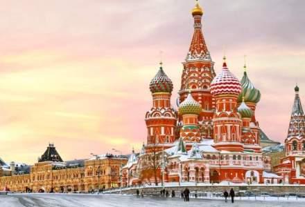 Aleksei Puskov, parlamentar rus: Singurul motiv pentru care NATO nu va ataca Rusia este ca dispunem de arma nucleara