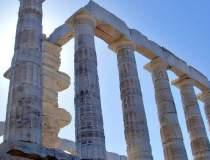 Majoritatea grecilor vor sa...