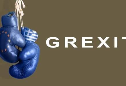 Ce spun cei mai mari investitori din lume despre Grexit. Se poate evita cel mai pesimist scenariu?