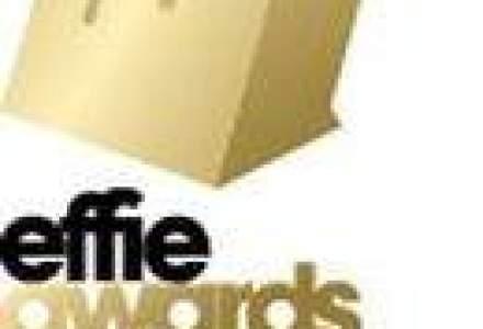 Strategul-sef al AMV BBDO va prezida juriul Effie 2010