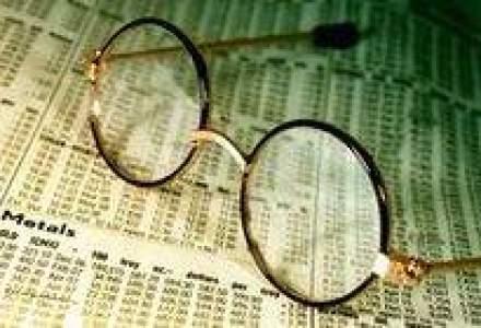 Curtea de Conturi include SNIF si ANIF in programul de control si audit de anul viitor