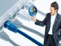 Operatorii telecom: Economia...