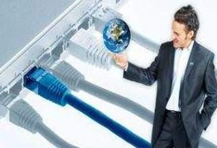 Operatorii telecom: Economia romaneasca ar avea de suferit daca se mai intarzie procesul de adoptare a dividendului digital