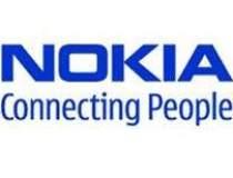 Nokia se reorganizeaza ca...