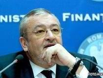 Vladescu: O renegociere a...