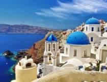 Ce spun turistii din Grecia:...