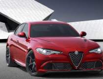 VIDEO: Alfa Romeo inlocuieste...