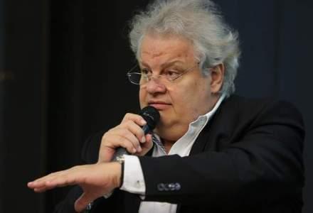 """Investitorii greci din Romania nu se tem de """"tragedia elena"""". Statul va ramane in zona euro, pentru ca """"natiunile nu se sinucid"""""""