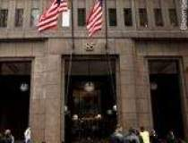 Bancherii americani, acuzati...