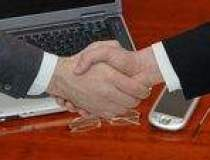 SAP a cumparat Sybase pentru...