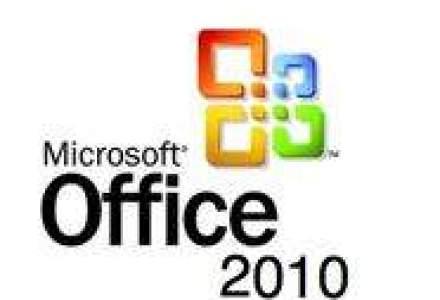 Ce asteptari are Microsoft de la noul Office?