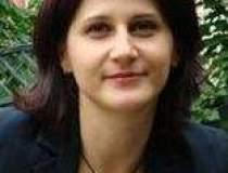 Cornelia Coman, ING: Daca...
