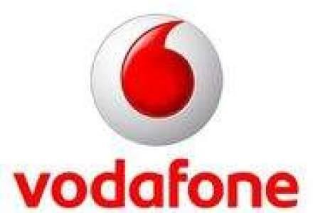 Tolontan: Contul Vodafone se intoarce la McCann Erickson