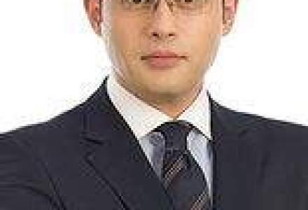 Sorin Oancea, inlocuit de Mihai Gadea la conducerea Antena 3
