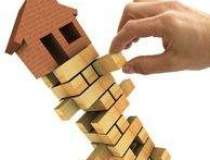 New residential projects may...