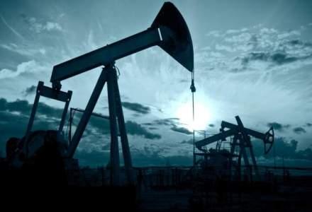 Ucraina renunta la gazele din Rusia