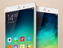 Xiaomi incepe productia de...