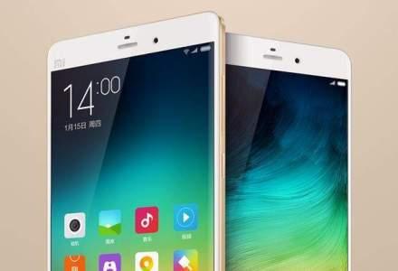 """A refuzat piata din SUA pentru """"Copacabana"""": Xiaomi incepe productia de smartphone-uri in Brazilia"""