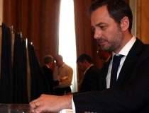 Deputatul PNL Dan Motreanu,...