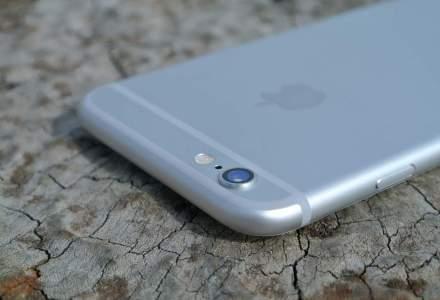 Primele imagini cu viitorul iPhone 6s: ce noutati va aduce viitoarea generatie de smartphone-uri Apple