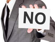 """9 lucruri la care sa spui """"nu"""""""