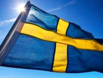 Banca centrala a Suediei a...
