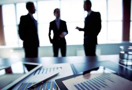 ASF a recrutat 3 sefi de serviciu - Actuariat, Supraveghere Prudentiala si Intermediari in Asigurari
