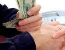 Fondul Proprietatea –...