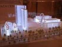 Finalizarea Dambovita Center...