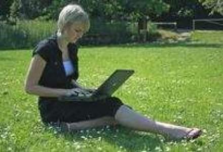 Femeile antreprenor si oportunitatea de a lucra de acasa