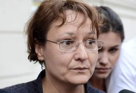 Laura Georgescu, Narcisa Iorga, Hrebenciuc si Gheorghe Stefan, trimisi in judecata