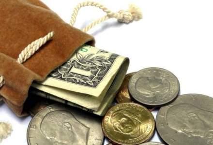 BCE va extinde catre Bulgaria o facilitate de finantare a bancilor, pe fondul crizei din Grecia