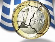 Referendumul din Grecia:...